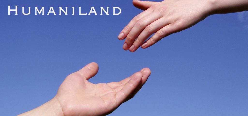 Humaniland